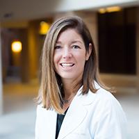 Dr. Tara Dullye - Dallas, Texas OB/GYN